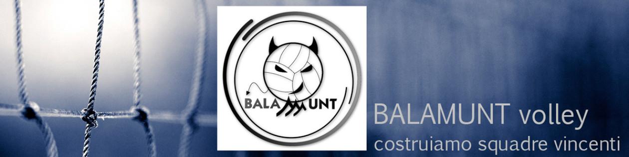 Balamunt